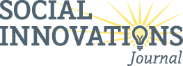 Social Innovation Journal logo