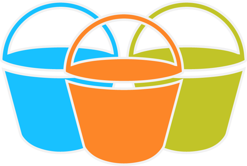 understanding three buckets lifecoursetools com